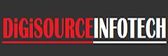 DigiSource Infotech