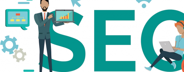 6 Master SEO Approaches for Success